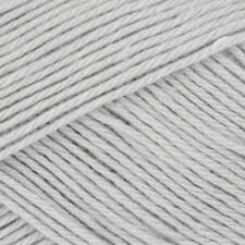 Rowan 4 Ply Cotton Yarn
