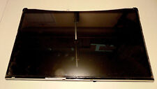"Genuine Dell 18.5"" WXGA LCD Display Panel Inspiron One 19 W368G LM185WH1"