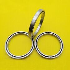 1pc Ultrathin Metal Shielded Ball Bearing 61711 6711K 55 x 68 x 7mm [159A]