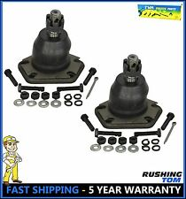 2 Front Upper Ball Joint Ford LTD Crown Victoria Mercury Grand Marquis Lincoln