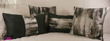 Harlequin Abstract Decorative Cushions