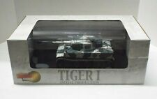 Dragon Armor 1:35 Scale Tiger I Initial Production s.Pz.Abt.502 Eastern Front
