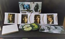 (Poster+2CD's) The BEATLES '68 White Album [Remastered]