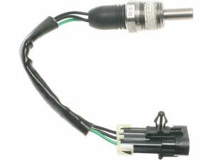 For 1999-2002 GMC B7 Water Temperature Sensor SMP 57399RN 2000 2001