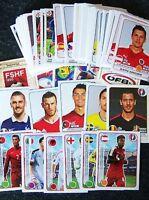 Images Panini Euro 2016