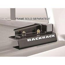 BACKRACK 50327 Tonneau Hardware Kit - Wide Top, For 2016 Toyota Tacoma