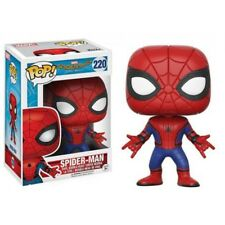 Spider-Man Spider-Man Spider-Man Action Figures