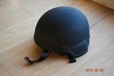 Helmet Helm Casque MICH ABL BELGIAN ARMY Special Forces US ARMY Airsoft copy NEW
