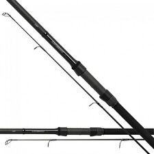 Daiwa NEW Longbow DF X45 50mm 12ft Spod Rod - LBDFX45SPD-AU