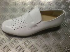 Chaussures décontractées sans marque pour homme