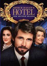 Hotel: Season 2 [New DVD] Boxed Set