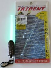 TRIDENT LED Glow Stick Dive Light Torch Scuba Diving Underwater Lightsaber 100M