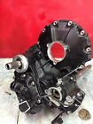 CAMBIO BMW R1200 GS LC 2014 2016 GEARBOX