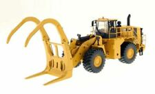 Diecast Masters 1/50 Scale Caterpillar 988K Wheel Loader Model | Bn | 85917