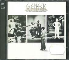 "GENESIS ""The Lamb Lies Down On Broadway"" 2CD-Album"