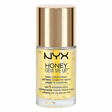 NYX Honey Dew Me Up Primer HDMU01