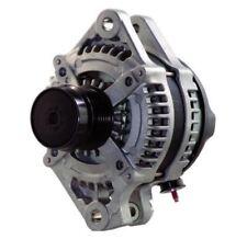 TYC 2-11196 New Alternator for Lexus IS250/IS350 2.5/3.5L 7SD  2006-2012 Models