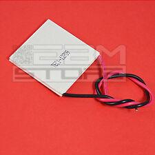Cella di Peltier 136,8 W 12V 9A TEC1-12709 - ART. Y003