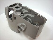 Milwaukee Hole Hawg 28-50-6129 Aluminum Motor Housing Assy 1675-1 and 1670-1
