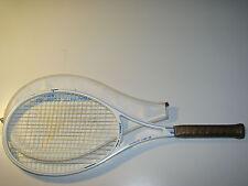 Pro Kennex Graphite Comp 88 Tennis Racquet