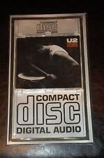 U2-Desire CD Single German Import-BRAND NEW, Sealed 661670