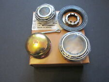 GENUINE VW NEW REAR WHEEL BEARING KIT FOR GOLF MK1 MK2 MK3 CORRADO PASSAT VENTO