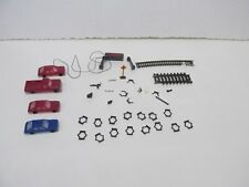 Mixed Lot Of Cars & Part Accessories Ho Gauge Scale tr2213
