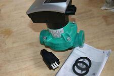 Pompe de chaudiere circulateur WILO YONOS PICO 25/1-5 130 Neuve (1)