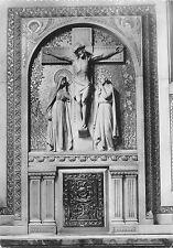 BT5291 Le Sacre coeur du montmartre porte du tabernacle Paris      France