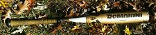 "DeMarini CF5 CFR12 TR3 Composite 30/22 USSSA 2 5/8"" Diameter Baseball Bat -8"