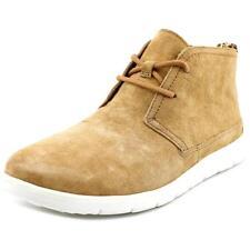 Buy Ugg Desert Boots