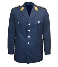 German Air Force Militaria Jackets