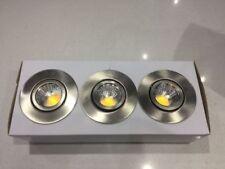 Homebase LED Ceiling Spot Lights