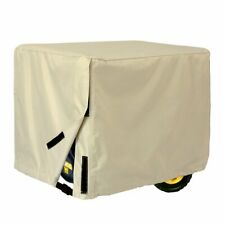 Porch Shield 100% Waterproof Universal Generator Cover 32 x 24 x 24 inch, for
