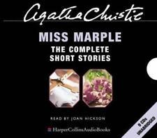 Libros de crimen y suspense set en inglés