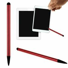 Universal Capacitive Screen Stylus Pen Pencil For Tablet Phone iPad Cell I7P9