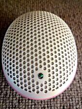 Sony Ericsson MS500 Bluetooth Speaker in White