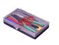 Tamiya 74016 Craft Tools - Tool Set Basic