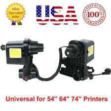 Media Take Up System Two Motor For Roland Sp540sp540vsp540ivp540 Printer Us