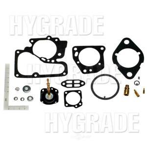 Carburetor Kit  Standard Motor Products  926