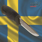MORAKNIV COMPANION HEAVY DUTY MG - MORA of Sweden Survival Knife - CARBON STEEL