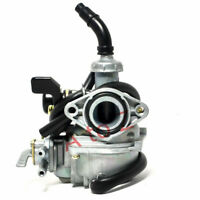 19mm Carburetor For Honda CT70 ST70 CT90 ST90 Trail Bike Carb   C-2048  e4