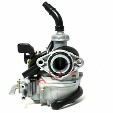 Carburetor For Honda CT70 ST70 CT90 ST90 Trail Bike Carb