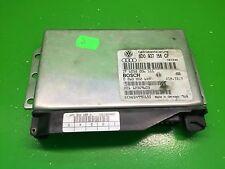 AUDI 2,5 TDI Automatic Gearbox Control ECU Module 8D0927156CF BOSCH 0260002644