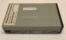 Sun Sparc 10 Internal FDD & Mountings Tripple Density Floppy Drive 370-1420