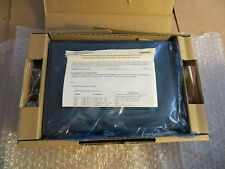 Omron NS5-SQ11-V2 Interactive Display Color Touch w/Ethernet, New Open Box