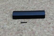 Thinkpad T420 Festplatte Abdeckung HDD Cover Lenovo Blende mit Schraube
