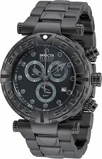 21525 Invicta Reserve 47mm Subaqua Noma I Limited Edition Swiss Chrongraph Watch