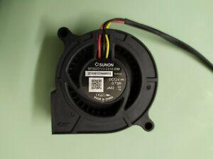 MF60251V3-C010-G99 12V 0.72W FAN for BENQ HT2150ST projector