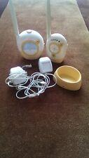 Philips Avent SCD 468/84 Babyphone